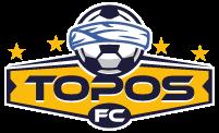 Topos Puebla F.C.
