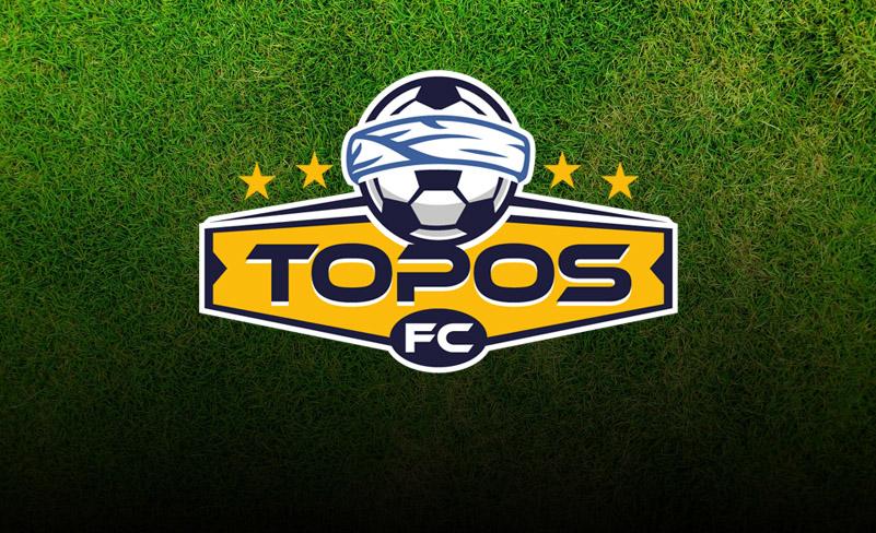 Próximos partido Topos Puebla FC